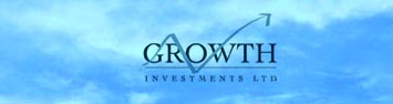 Growth Investments Ltd